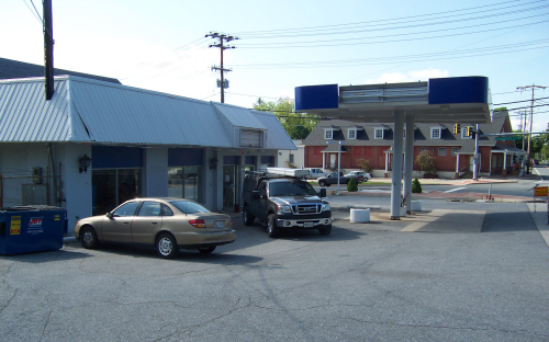 Auto Repair MD - Forest Hill Car Care