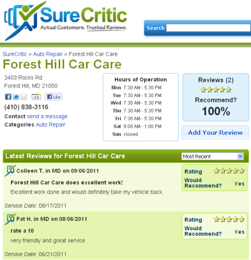 forest-hill-car-care-review-20110918